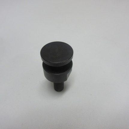 シリンダー先端金具用ボルト